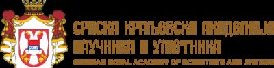 SKANU-GRB-ENG-140