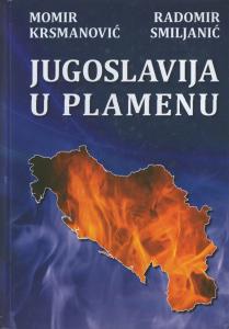 Jugoslavija u plamenu