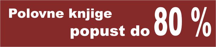 polovne_popust