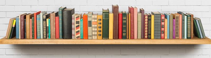 knjige_na_polici