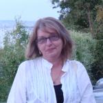 Marina L. Morozov