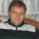 martin_marek